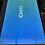 """Thumbnail: CHIQ 55"""" UHD ANDROID SMART TV(U55H10)"""