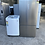 Thumbnail: HAIER 522 LITRES FRIDGE FREEZER & LG 8 KGS WASHING MACHINE