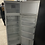 Thumbnail: FISHER AND PAYKEL 248 LITRES FRIDGE FREEZER .