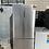 Thumbnail: HAIER 450 LITRES FRIDGE FREEZER AND HAIER 7 KGS WASHING MACHINE .