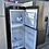 Thumbnail: BRAND NEW CHIQ 213 LITRES FRIDGE FREEZER .