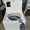 Thumbnail: FISHER AND PAYKEL 10 KGS WASHING MACHINE .