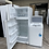 Thumbnail: FISHER AND PAYKEL 380 LITRES FRIDGE FREEZER AND HAIER 6 KGS WASHING MACHINE .