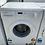 Thumbnail: BOSCH 6.5 KGS WASHING MACHINE .