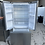 Thumbnail: HAIER 515 LITRES FRENCH DOOR FRIDGE FREEZER .