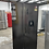 Thumbnail: CHIQ 600 LITRES SIDE BY SIDE DOOR FRIDGE FREEZER,IN EXCELLENT WORKING CONDITION