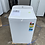 Thumbnail: FISHER & PAYKEL 7 KG TOP LOADING WASHING MACHINE, BRAND NEW.