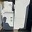 Thumbnail: WESTINGHOUSE 430 LITRES FRIDGE FREEZER AND SIMPSON 5.5 KGS WASHING MACHINE.