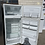 Thumbnail: FISHER AND PAYKEL 447 LITRES FRIDGE FREEZER .
