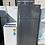 Thumbnail: WESTINGHOUSE  520 LITRES FRIDGE FREEZER AND KOGAN  6 KGS WASHING MACHINE .