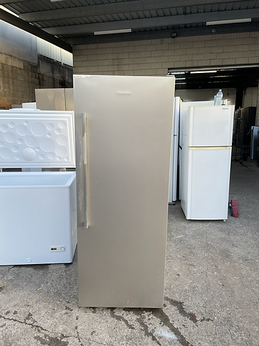 FISHER & PAYKEL 451 LITRES FRIDGE ONLY,l.