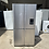 Thumbnail: FISHER & PAYKEL 618 LITRES FOUR DOOR FRIDGE FREEZER.