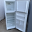 Thumbnail: WESTINGHOUSE 200 LITRES FRIDGE FREEZER .