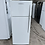 Thumbnail: FISHER AND PAYKEL 380 LITRES FRIDGE FREEZER .
