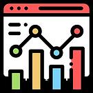 analytics (3).png