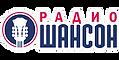 logo-09-09-2019.png