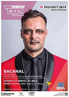 BACANAL CARTEL.jpg
