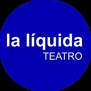 logo_liquida_circular.png