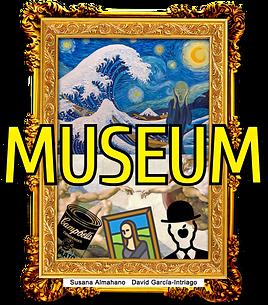 MUSEUM_CARTEL_LA_LALIQUIDA_edited.png
