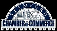 Stamford%20Chamber%20of%20Commerce_edite