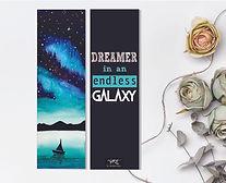 Dreamer-07.jpg