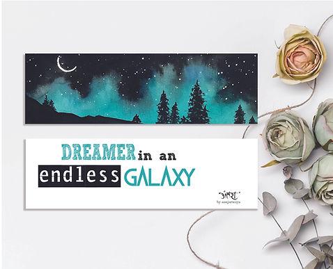 galaxy-31-31.jpg