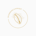 Couv-profil_SpldA-02.png