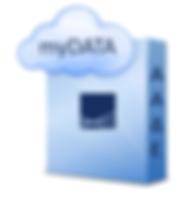 aade_cloud.png
