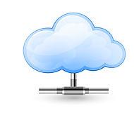 Cloud_and_SaaS.jpg