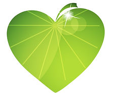 leaf_green_software.jpg