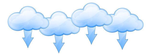 cloud_and_saas_home.jpg