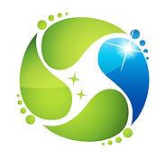 water_green_software.jpg