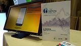 e-Banking Forum 2019 a.jpg