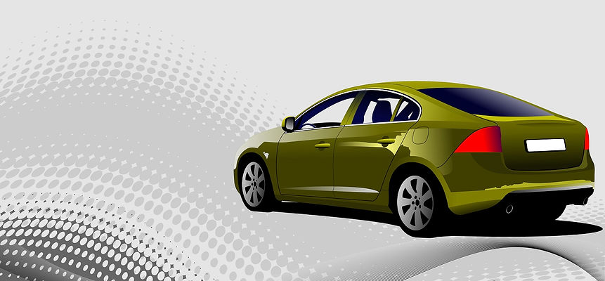 car_leasing.jpg