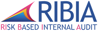 RIBIA_logo_sm.png