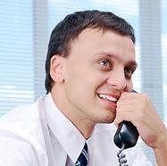 car dealer software support