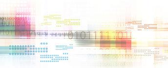 e-invoicing-banner01.jpg