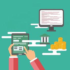 RETAIL BANKING BENEFITS.jpg