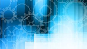 Πλατφόρμα eon-demand - H δική μας πρόταση γιαSoftware as a Service