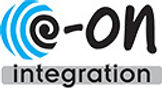 e-on_logo.jpg