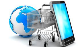 """""""e-Shop Connector"""""""