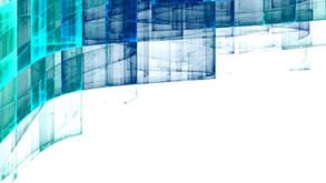 Σύνδεση μέσω πλατφόρμας cloud απομακρυσμένων γεωγραφικών περιοχών