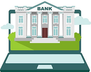 RETAIL BANKING.jpg