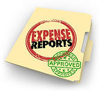 approved expenses.jpg