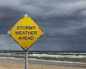 Stormy_Weather.jpg