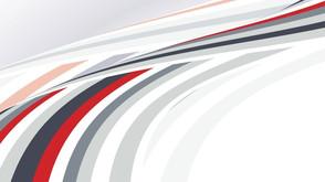 H πρόταση της e-On Integration για τις Εμπορικές Επιχειρήσεις Χονδρικής και Λιανικής