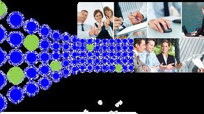 Συνεργασία, Αλληλεπίδραση, Αυτοματοποίηση Πωλήσεων πέρα από τα όρια της Τράπεζας