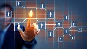 Ένα εργαλείο στρατηγικής για την επίτευξη των επιχειρηματικών σας στόχων.