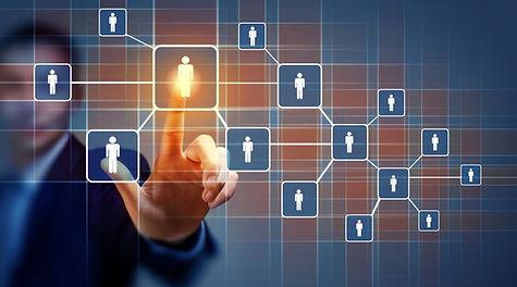 MyWorkplace_Strategic Planning Tool.jpg