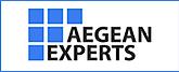 aegean-experts.png